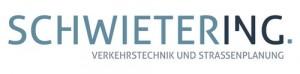 Ingenieurbüro Schwietering