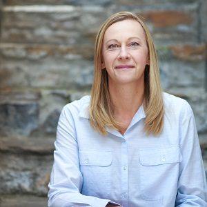 Annemarie Rietz