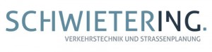SCHWIETERING Ingenieure GmbH