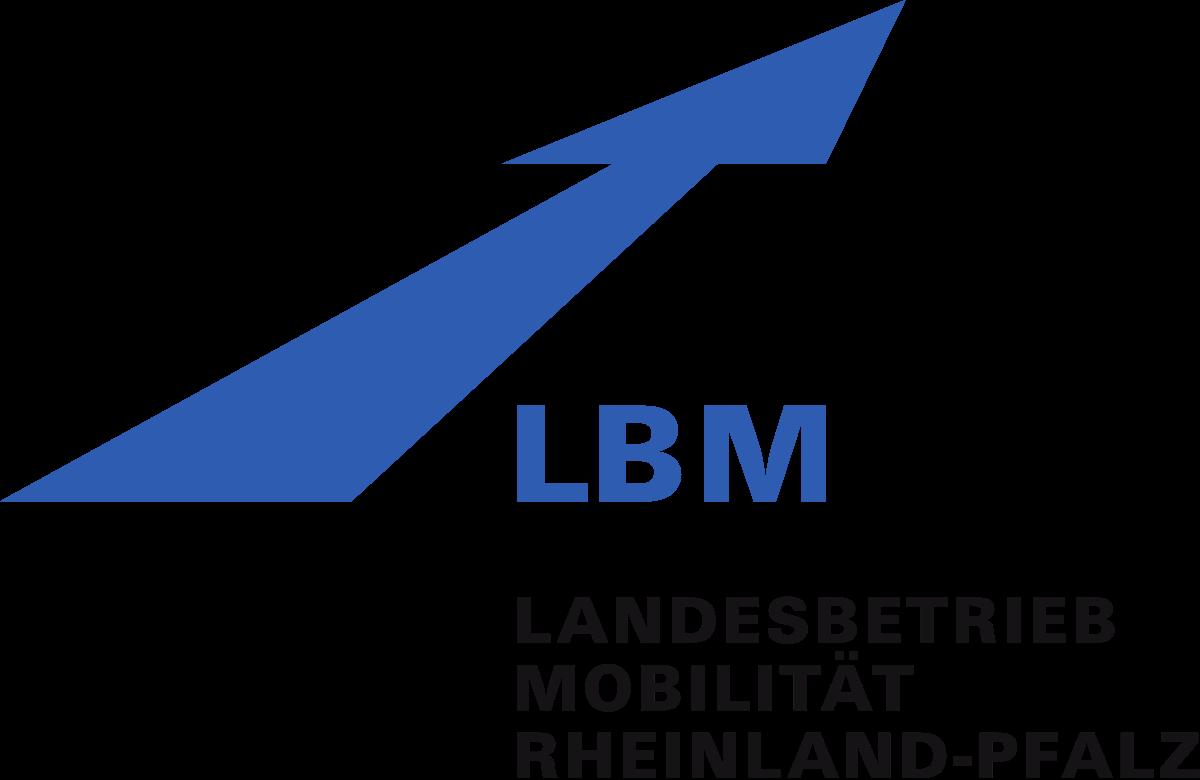 Landesbetrieb Mobilität, Rheinland-Pfalz